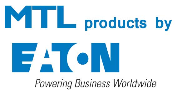 EATON MTL PRODUCTS
